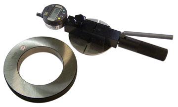 Plugdiameter