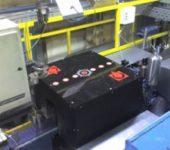 scan system