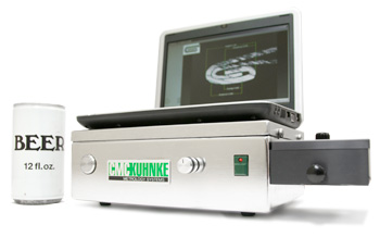 Seamview System