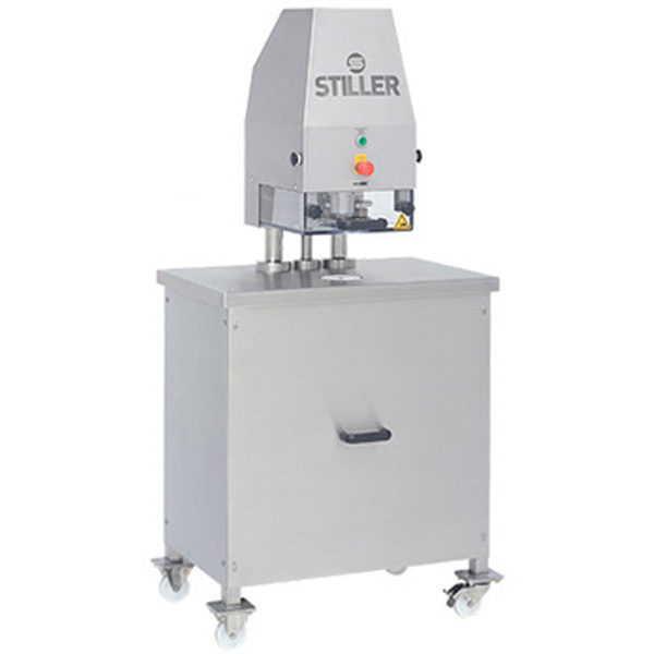 Blikkensluitmachine-STA-1200