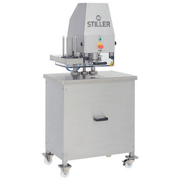 Blikkensluitmachine-STA-1200-D