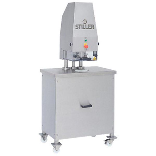 Blikkensluitmachine-STA-1200-G