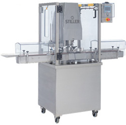 Blikkensluitmachine-STA-1500