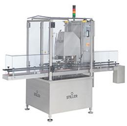 Blikkensluitmachine-STA-2000G