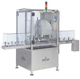 Blikkensluitmachine-STA-3000G