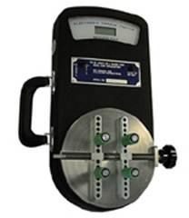 Digital Torque Tester
