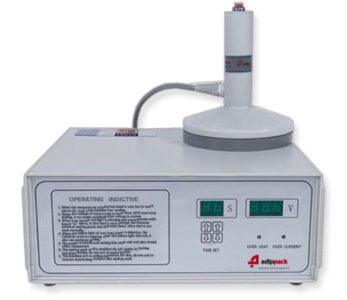 inductiesealer, inductiesealmachine, sealmachine, aluminium sealmachine,